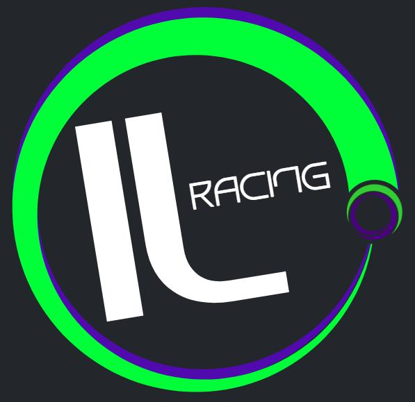 Indigo Lime Racing