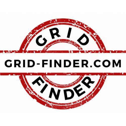 SOP Motorsport - Sponsor: grid Finder